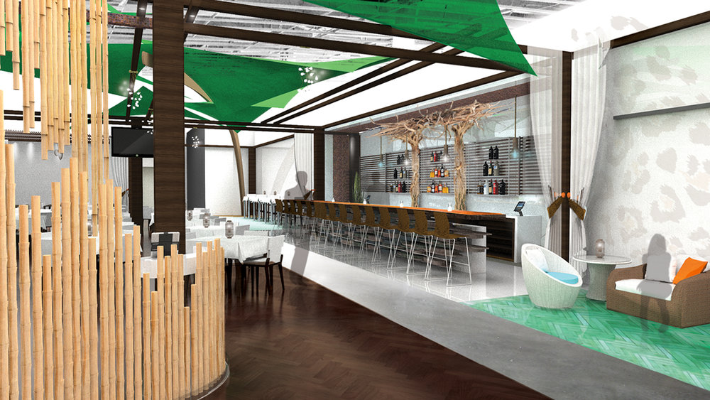 Cabana_jam_caribbean_restaurant_interior_design_2.jpg