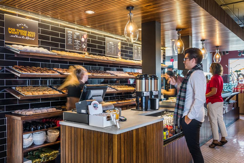 Rise'n Roll Bakery Valparaiso interior design.jpg