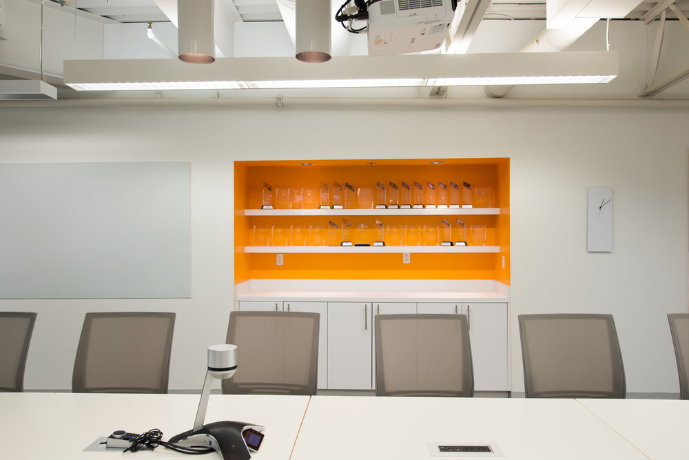 Modern conference room interior design.jpg