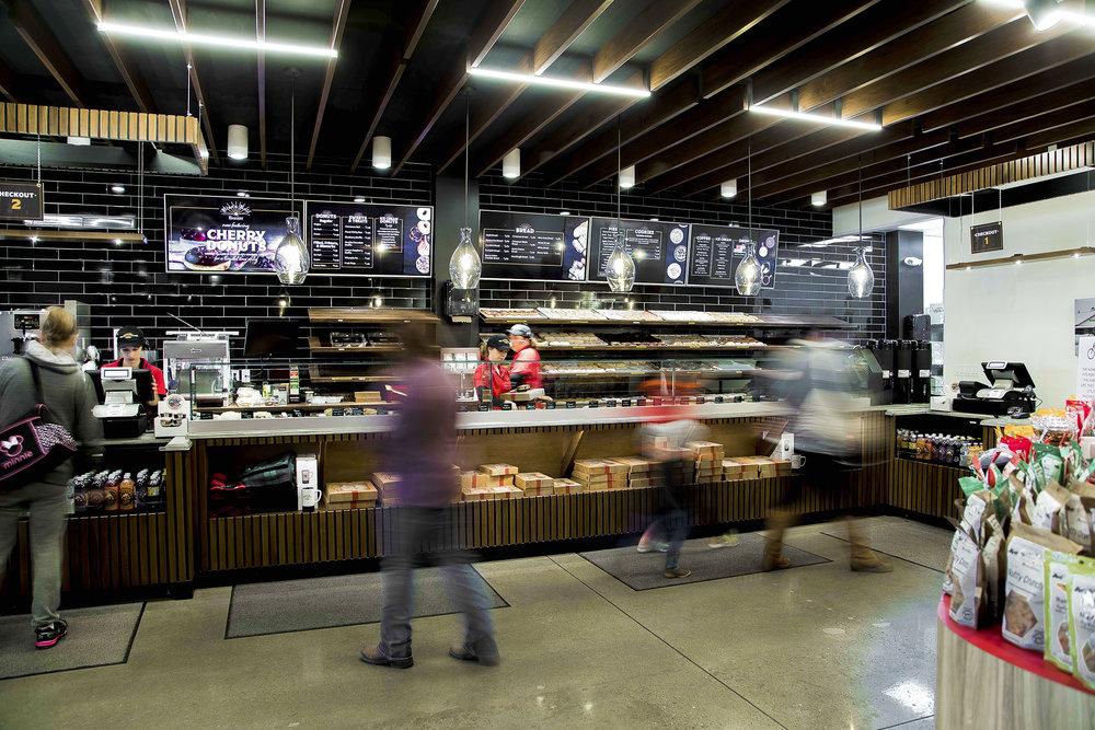 Bakery Retail Modern Rustic Interior Design 1.jpg