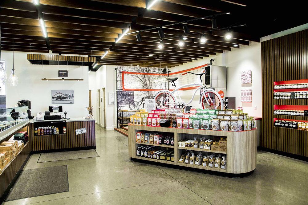 Modern Industrial Interior Design NXT Design 1.jpg