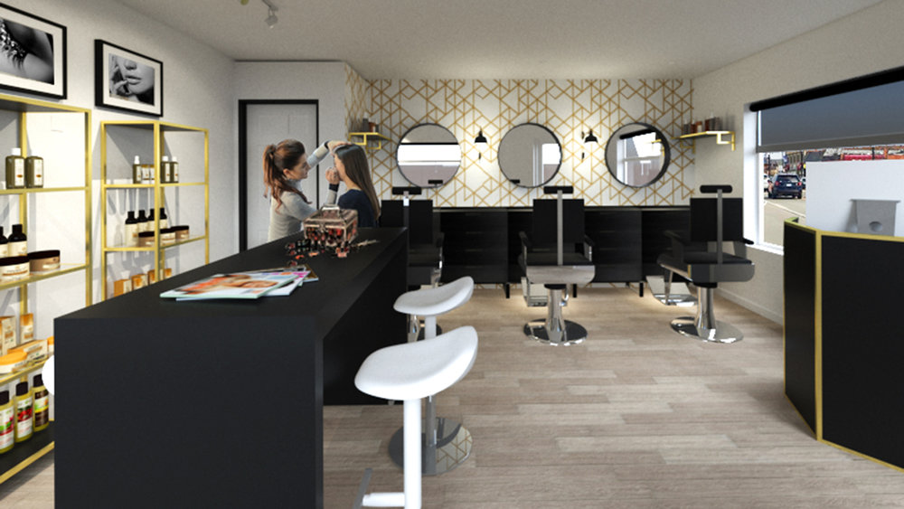 Chic Salon Interior Design 1.jpg