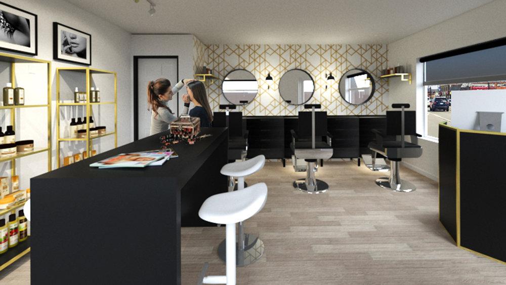 Chic Salon Interior Design 1.jpg