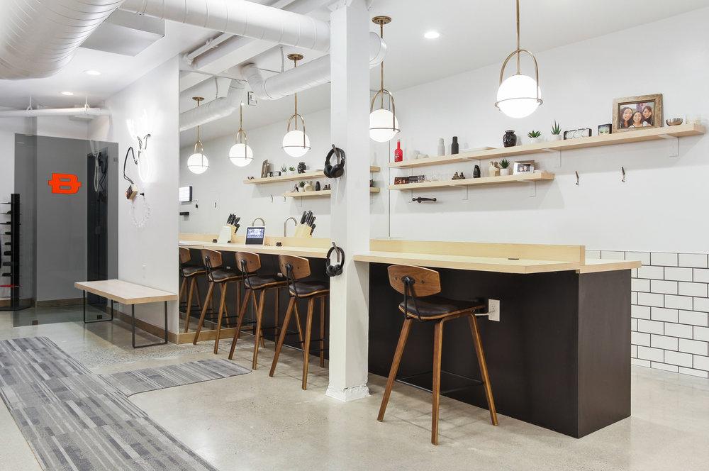 Office Kitchen Design Detroit.jpg