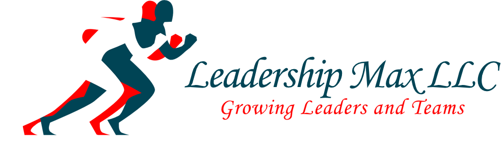 Leadership Max LLC