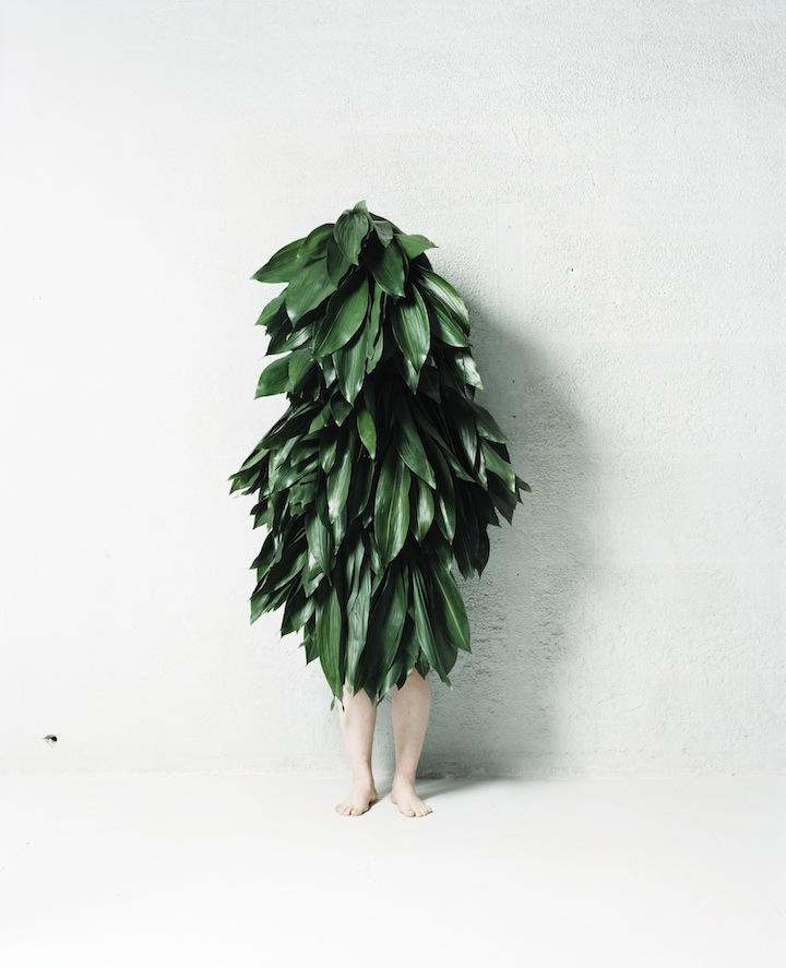 leafman004.jpg