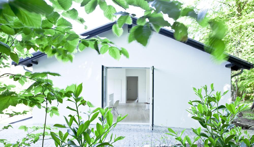 002_FOREST_HOUSE.jpg