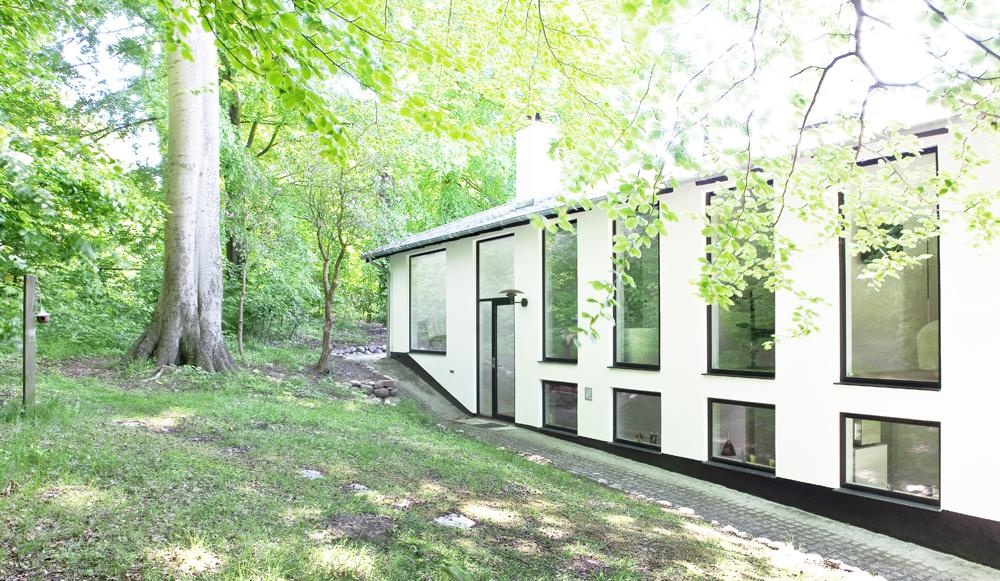001_FOREST_HOUSE.jpg