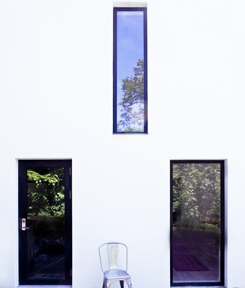 012_FOREST_HOUSE.jpg