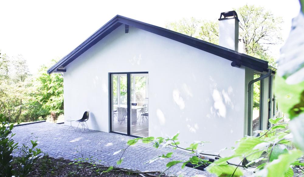 015_FOREST_HOUSE.jpg