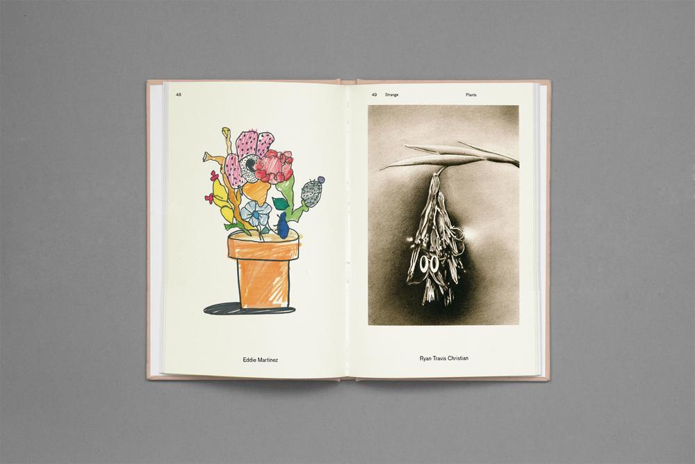 4.strangeplants.jpg