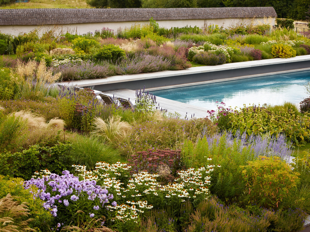 gallery_high_04_Wiltshire_APM.jpg