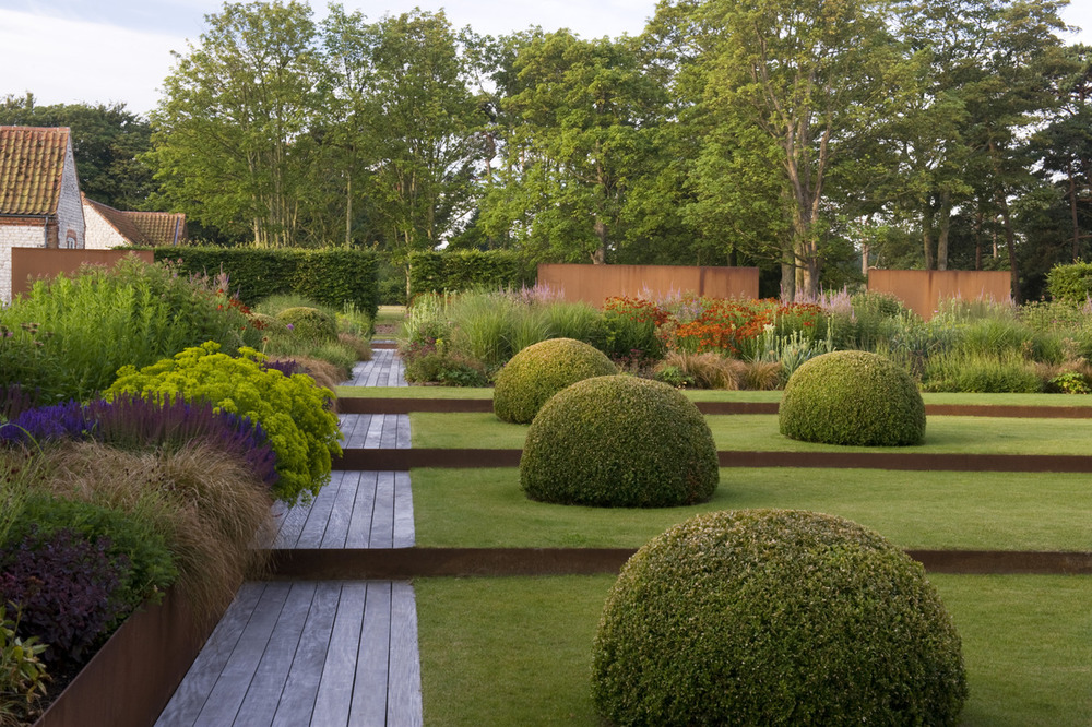 gallery_high_02_Norfolk_JH.JPG