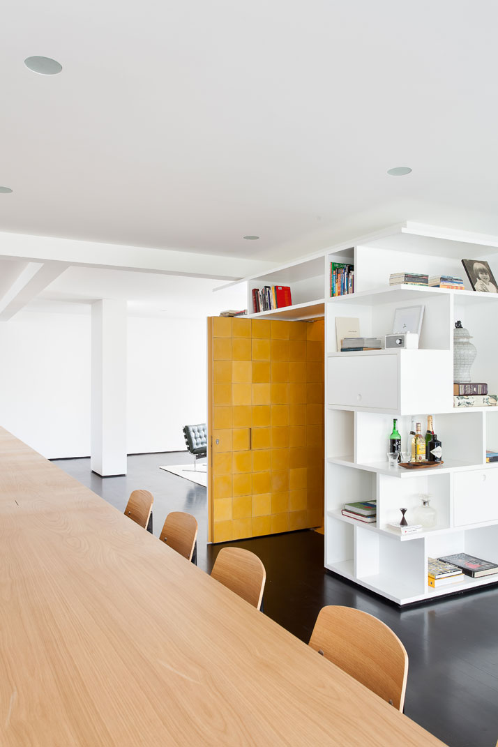 5-Apartamento-Sergipe-Sao-Paulo-Brazil-Felipe-Hess-Ricardo_Bassetti.jpg