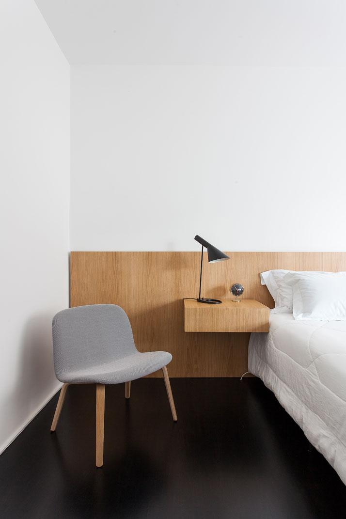 19-Apartamento-Sergipe-Sao-Paulo-Brazil-Felipe-Hess-Ricardo_Bassetti.jpg