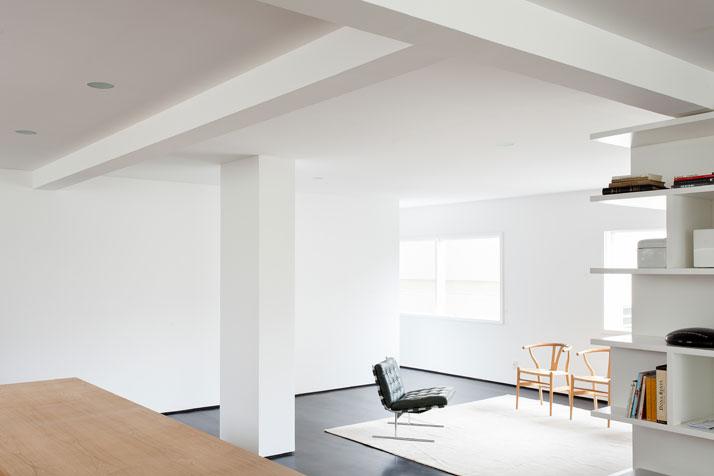 9-Apartamento-Sergipe-Sao-Paulo-Brazil-Felipe-Hess-Ricardo_Bassetti.jpg