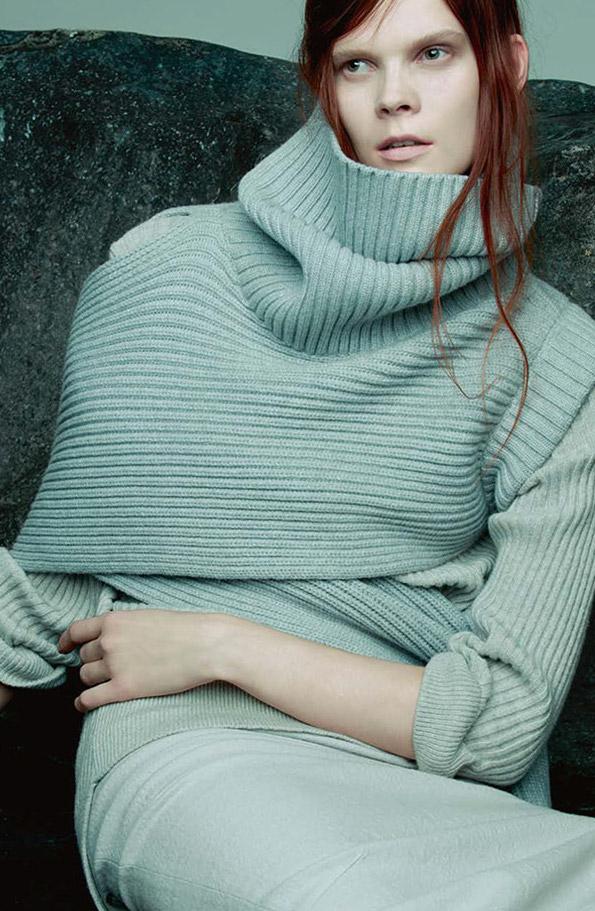 Irina-Kravchenko-Bon-Paul-Jung-07.jpg