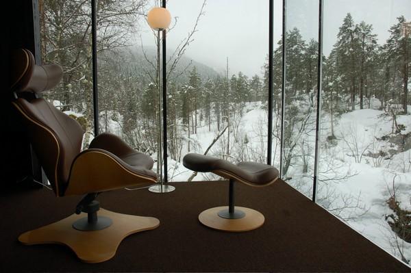 Juvet-Landscape-Hotel-in-Gudbrandsjuvet13.jpg