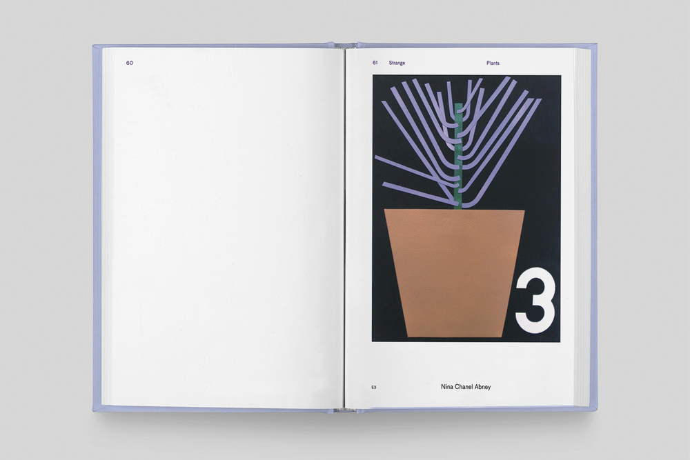 404ac7df6272beaf-strange_plants_16.jpg