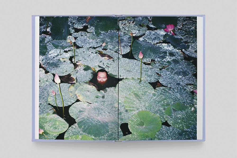 ce36f092906dbe74-strange_plants_12.jpg