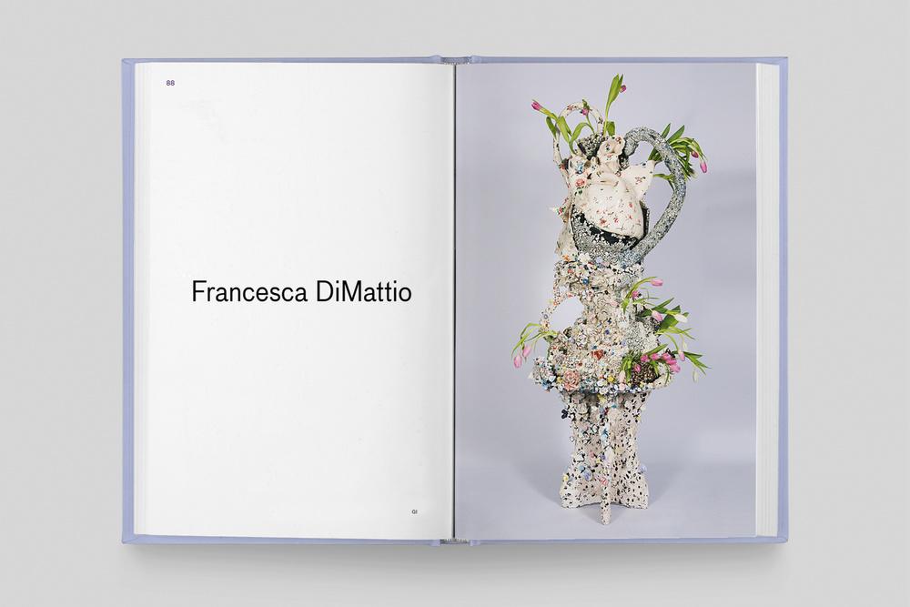 7de5bd0f0ac13de8-strange_plants_19.jpg