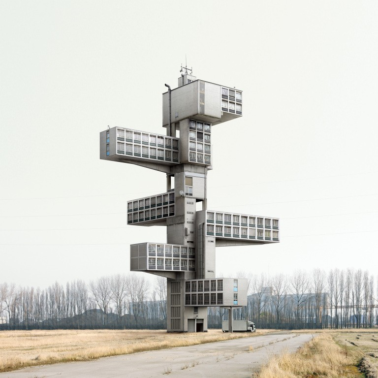 filip_dujardin_untitled_2008_1024x768.jpg