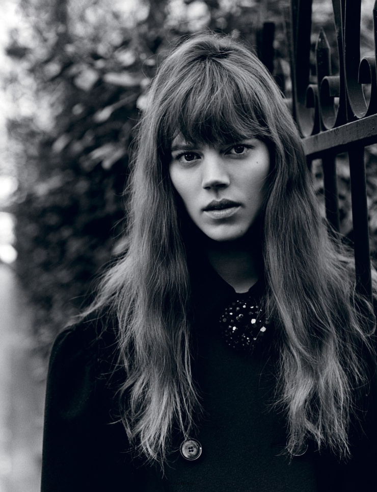 freja-beha-erichsen-by-alasdair-mclellan-for-i-d-magazine-summer-2015-2.jpg