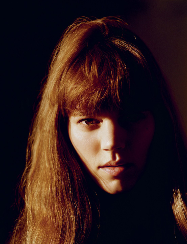 freja-beha-erichsen-by-alasdair-mclellan-for-i-d-magazine-summer-2015-9.jpg