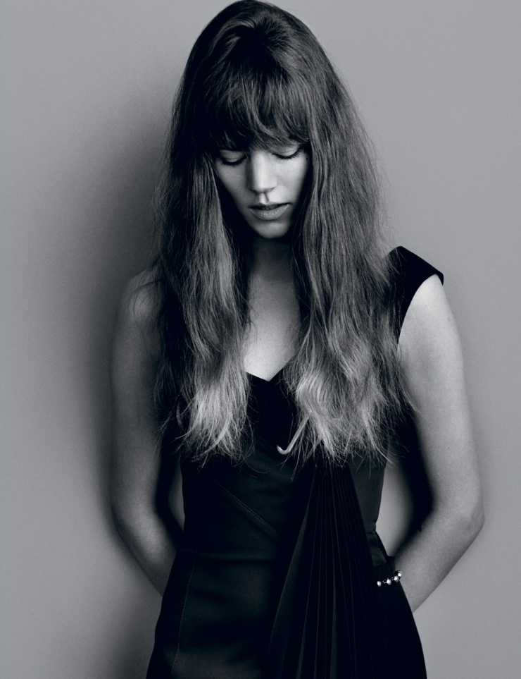 freja-beha-erichsen-by-alasdair-mclellan-for-i-d-magazine-summer-2015.jpg