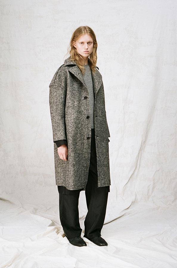 FashionStory_17-3.jpg
