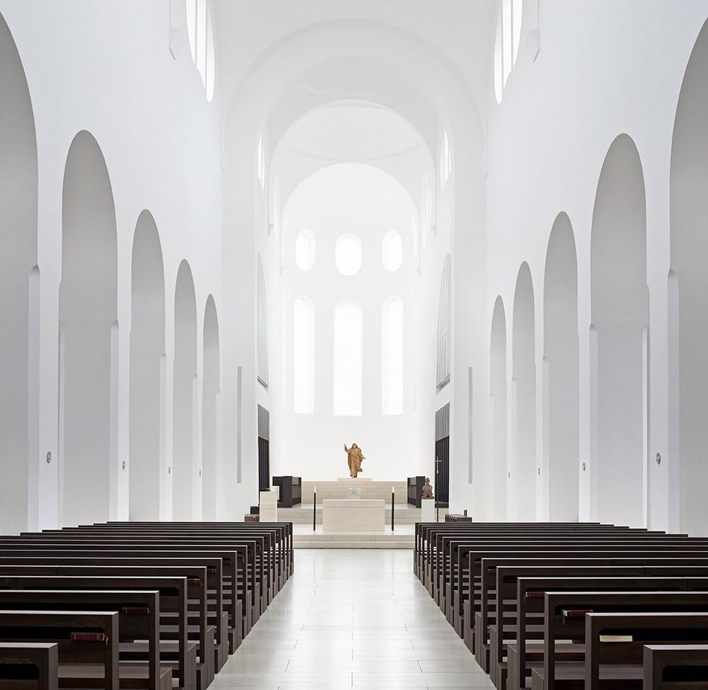 Moritzkirche_©Hufton_Crow_012.jpg