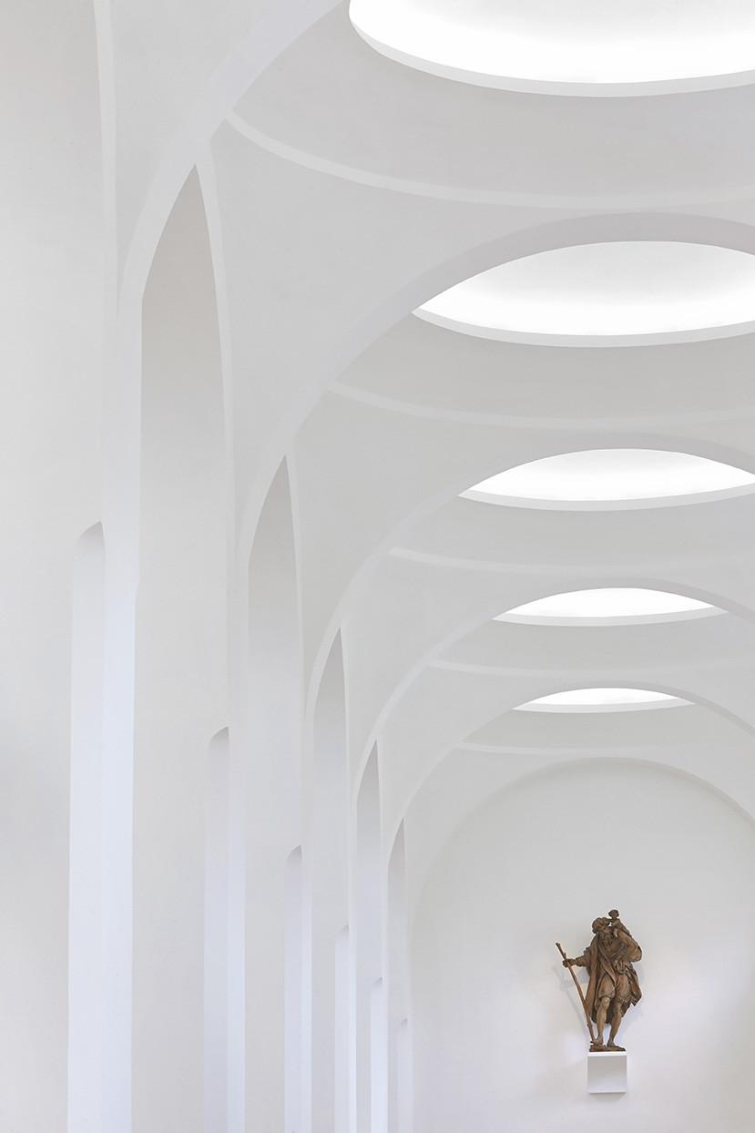 Moritzkirche_©Hufton_Crow_019.jpg