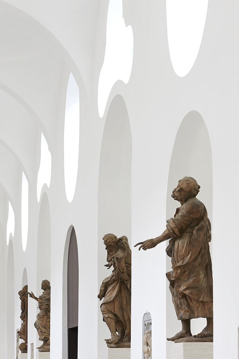Moritzkirche_©Hufton_Crow_021.jpg