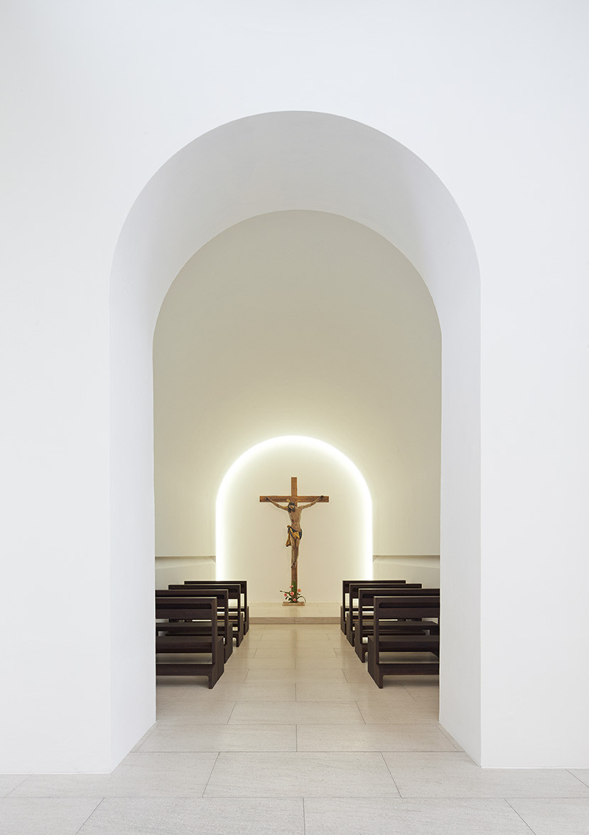 Moritzkirche_©Hufton_Crow_018.jpg