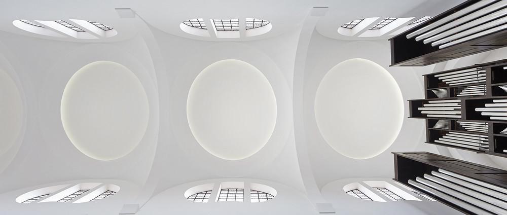 Moritzkirche_©Hufton_Crow_027.jpg
