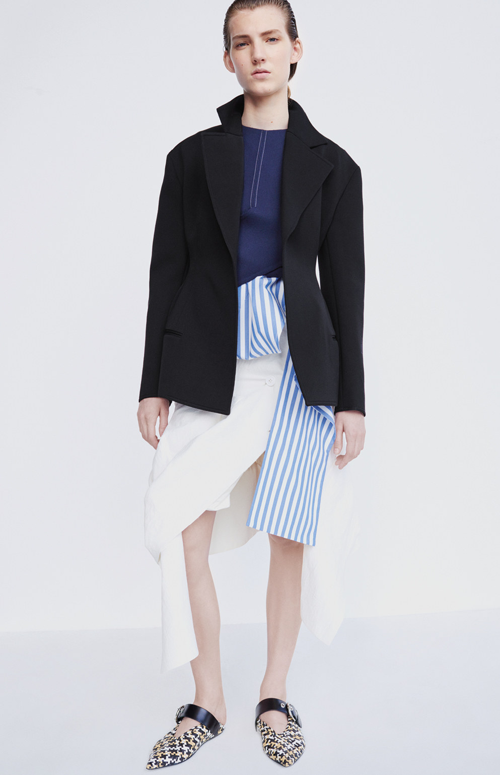 03-celine-resort-2016.jpg