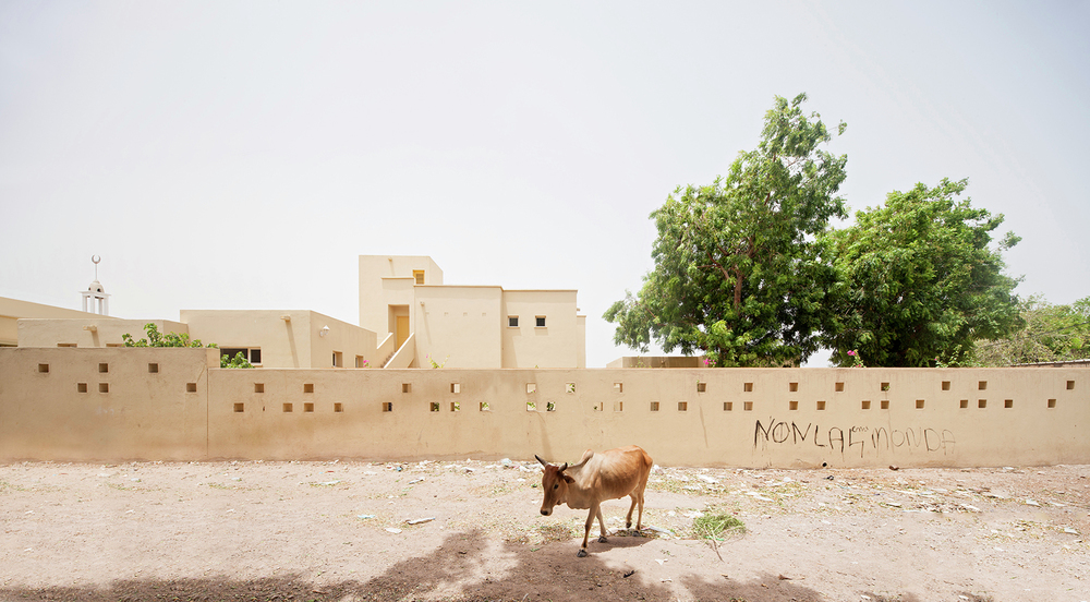 SOS_Village_Djibouti_-_Facade_(5).jpg
