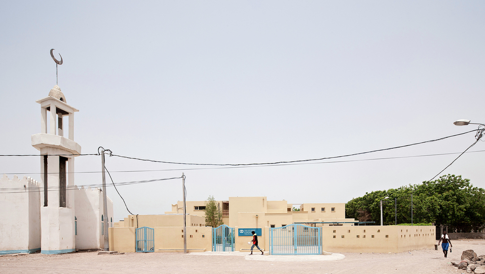 SOS_Village_Djibouti_-_Facade_(6).jpg