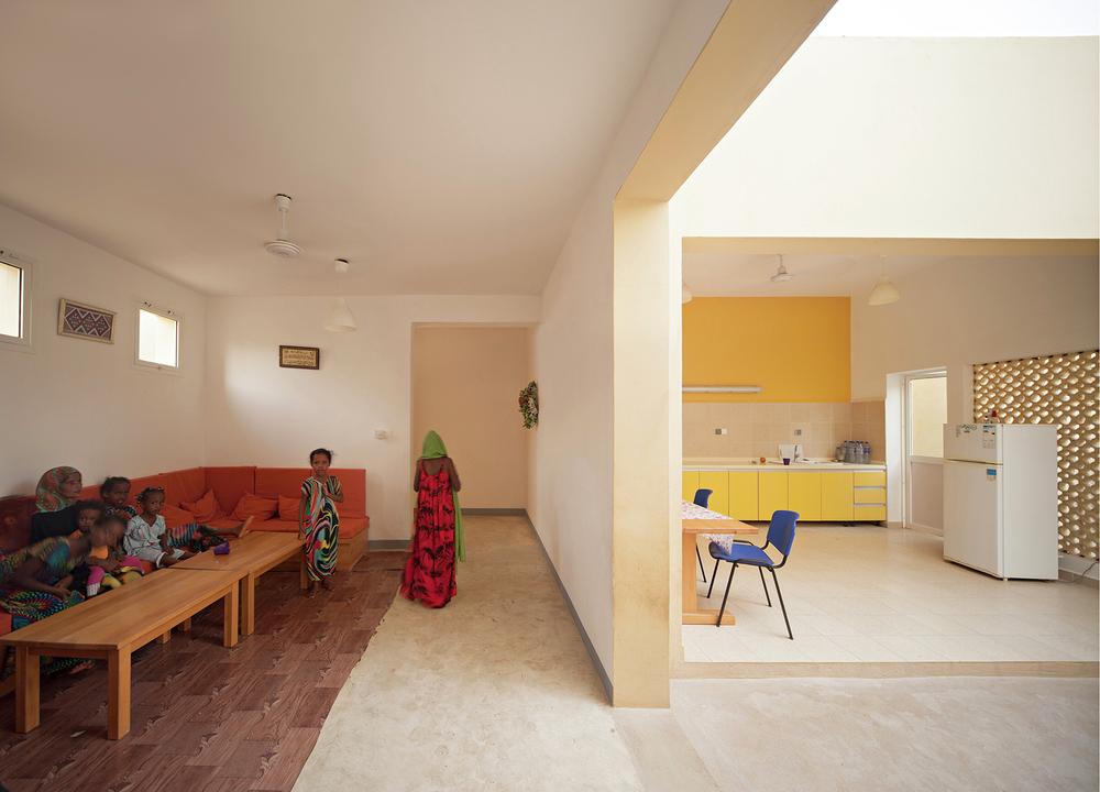 SOS_Village_Djibouti_-_Houses_(12).jpg