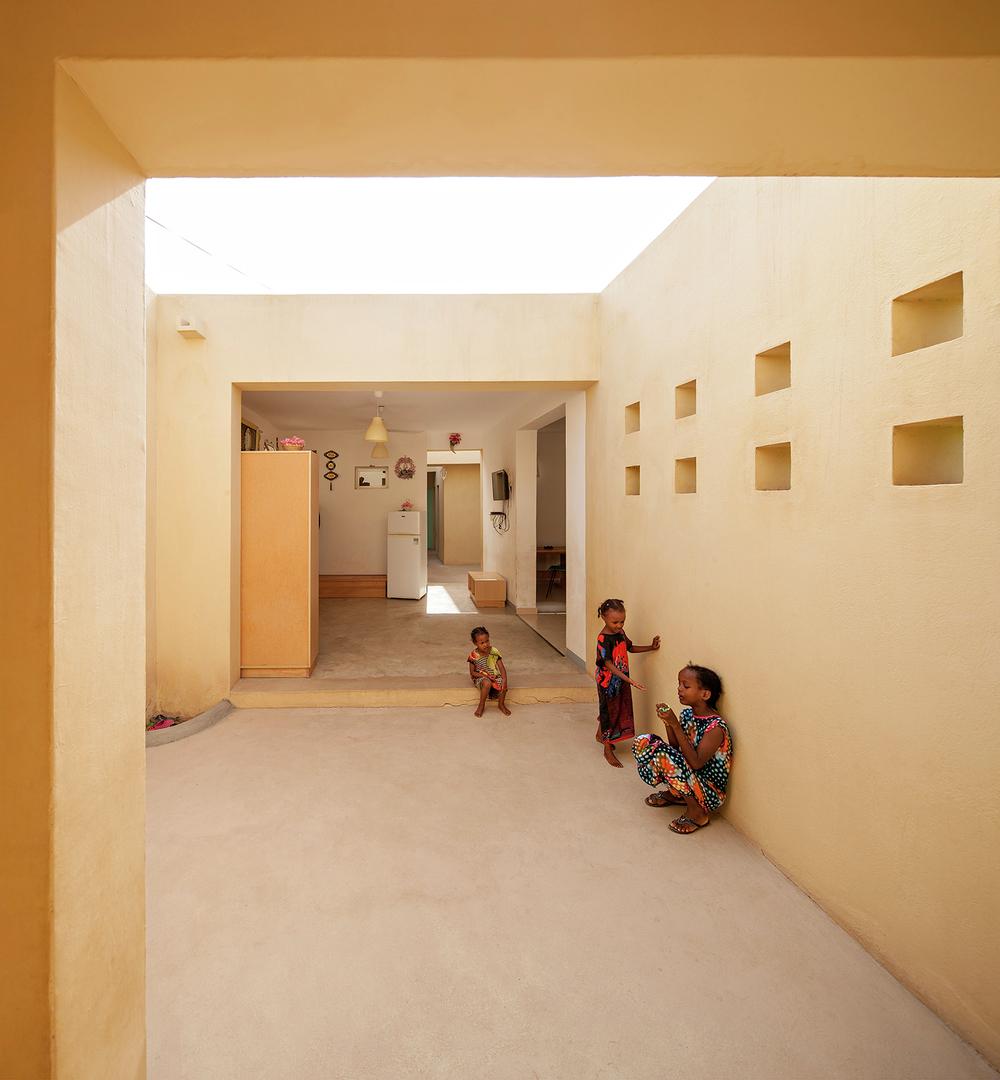 SOS_Village_Djibouti_-_Houses_(11).jpg