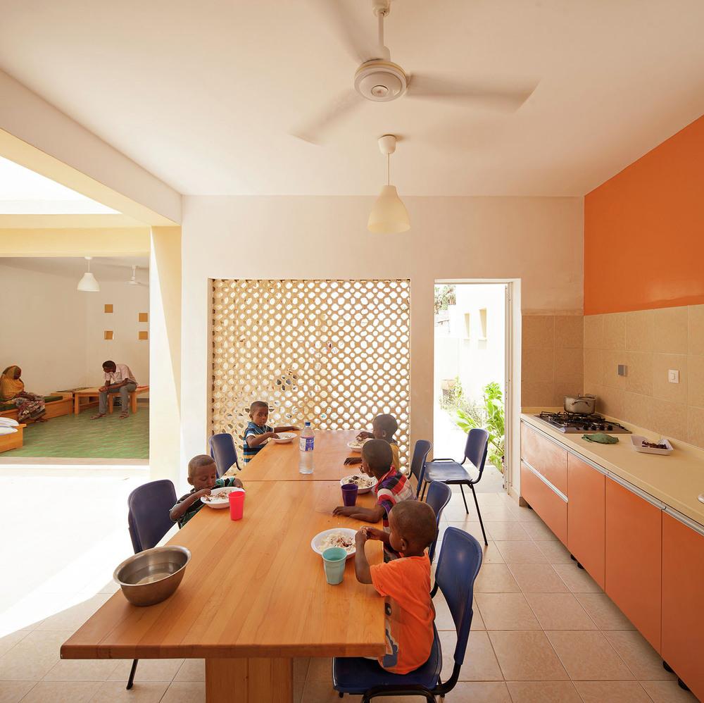 SOS_Village_Djibouti_-_Houses_(16).jpg
