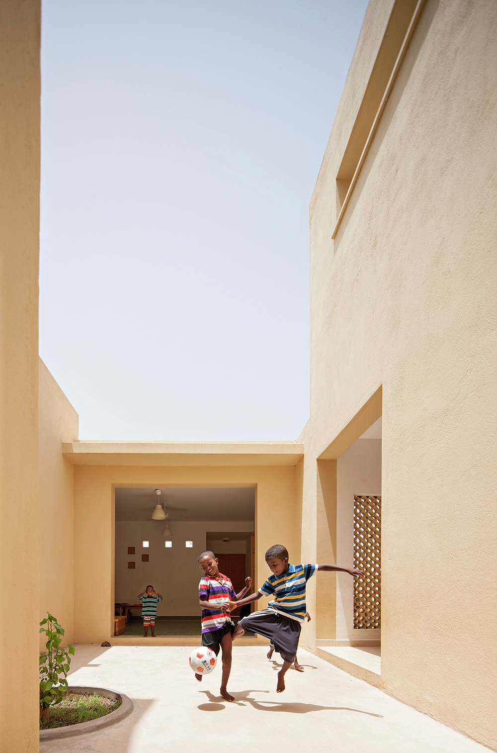 SOS_Village_Djibouti_-_Houses_(14).jpg