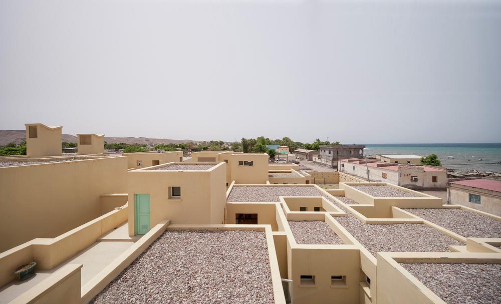 SOS_Village_Djibouti_-_Roofs_(9).jpg