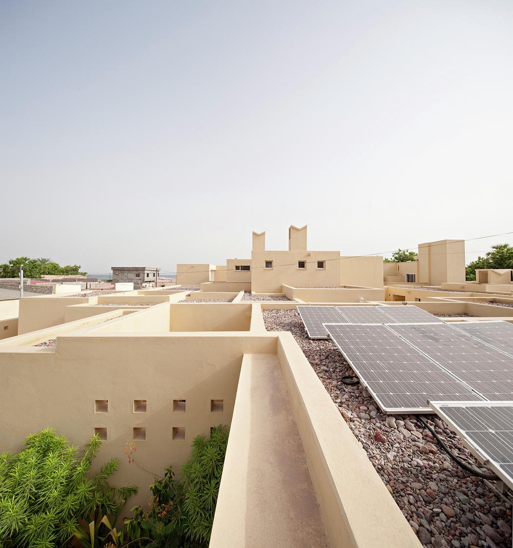 SOS_Village_Djibouti_-_Roofs_(6).jpg