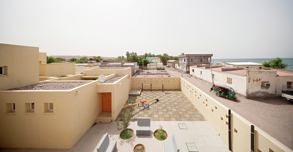 SOS_Village_Djibouti_-_Squares_(11).jpg