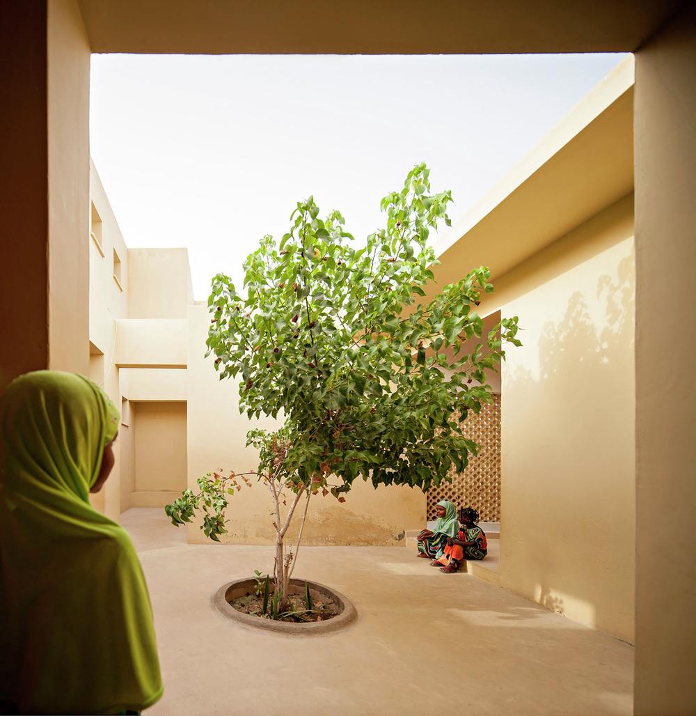 SOS_Village_Djibouti_-_Squares_(15).jpg