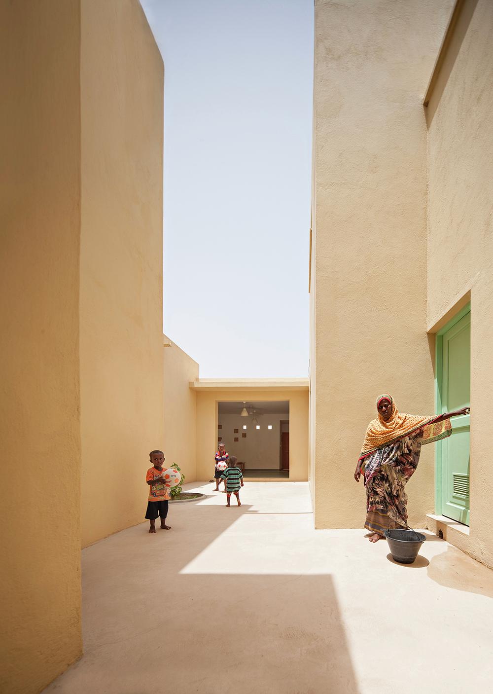SOS_Village_Djibouti_-_Streets_(11).jpg