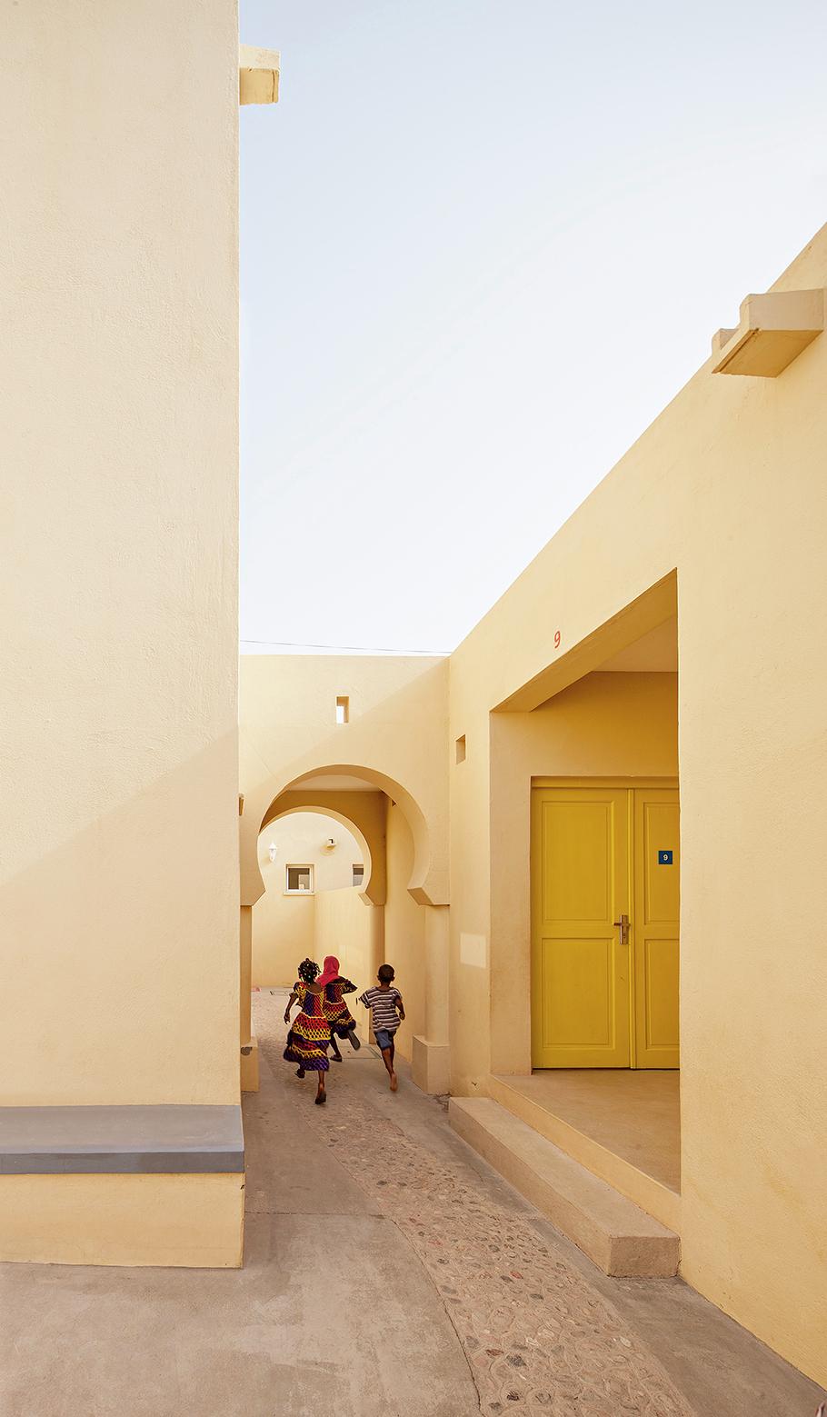 SOS_Village_Djibouti_-_Streets_(13).jpg