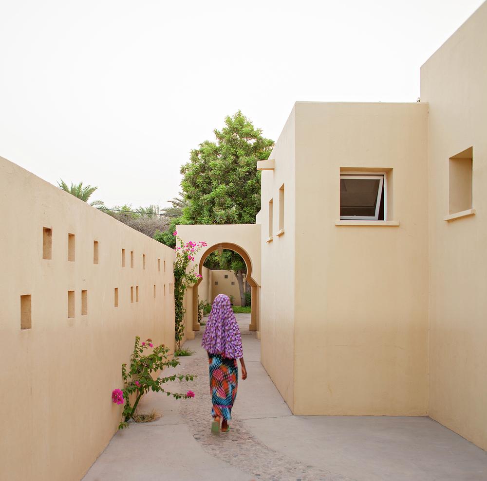 SOS_Village_Djibouti_-_Streets_(14).jpg