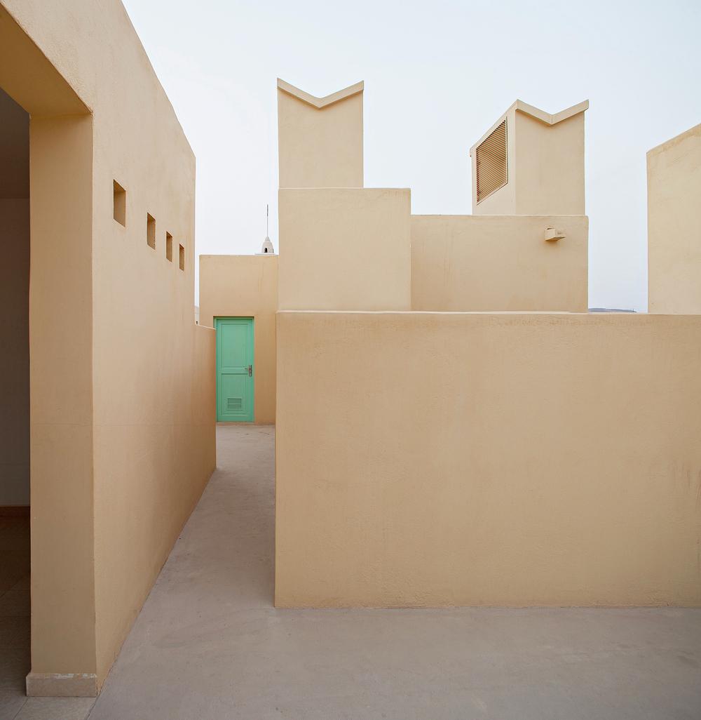 SOS_Village_Djibouti_-_Streets_(15).jpg